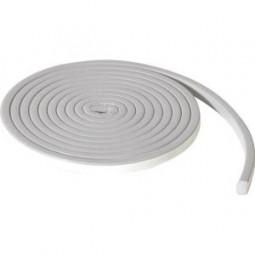 Truma Ausgleichsband für Klimaanlage Aventa Grau