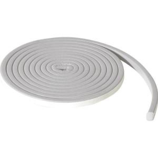 Ausgleichsband für Klimaanlage Aventa Creme