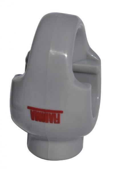 Getriebeöse F45i / F45 Ti / F1 / F65 S