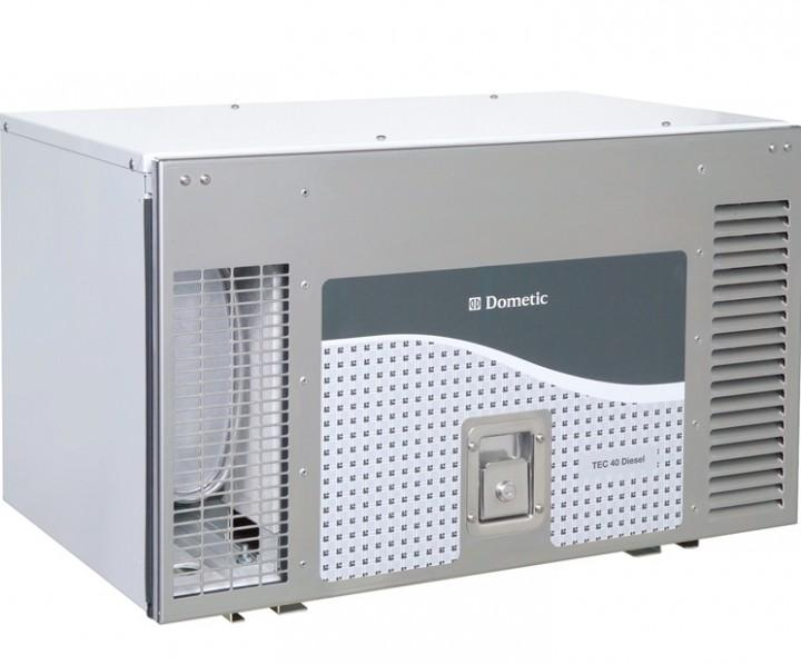 Diesel Stromerzeuger Dometic TEC 40 D