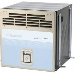 Stromerzeuger Dometic TEC 30 EV