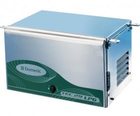 Stromerzeuger Dometic TEC 29 LPG