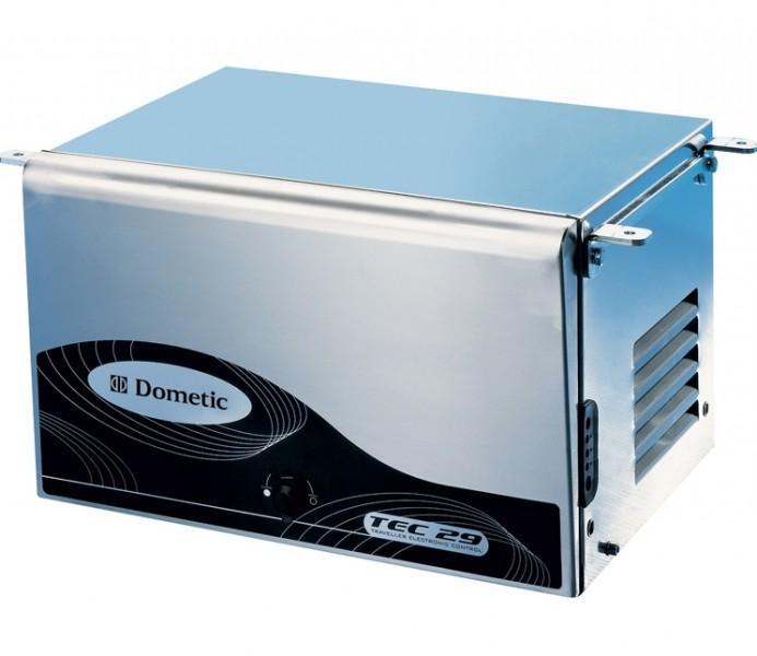 Stromerzeuger Dometic TEC 29 B