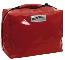 Transporttasche für Stromerzeuger Honda EX 7 und EU 10i