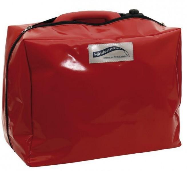 Transporttasche für Stromerzeuger Honda EU 20i