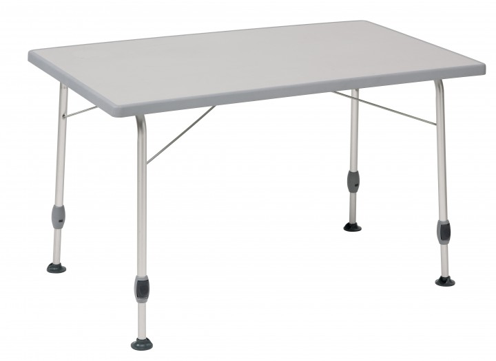 Dukdalf Tisch 'Fantastic' Modell 3