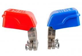 Batterie Schnellverbinder Set Quick Power