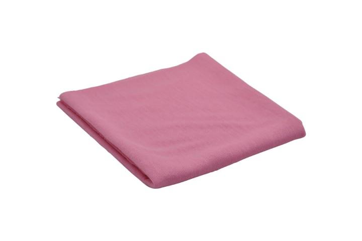 baladéo Tuch pink
