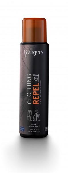 Granger's Kleidung 'Imprägnierung' 300 ml