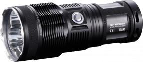 NiteCore LED Taschenlampe TM16