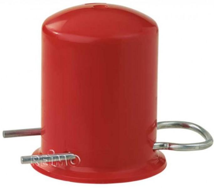 Schutzkappe für Gasflaschen