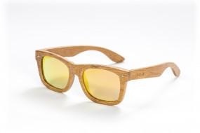 Mawaii Sonnenbrille 'Bamboo:Le' Ahua Ra