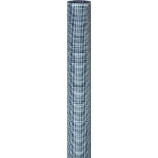 Isabella Regular Vik 7 x 3 m