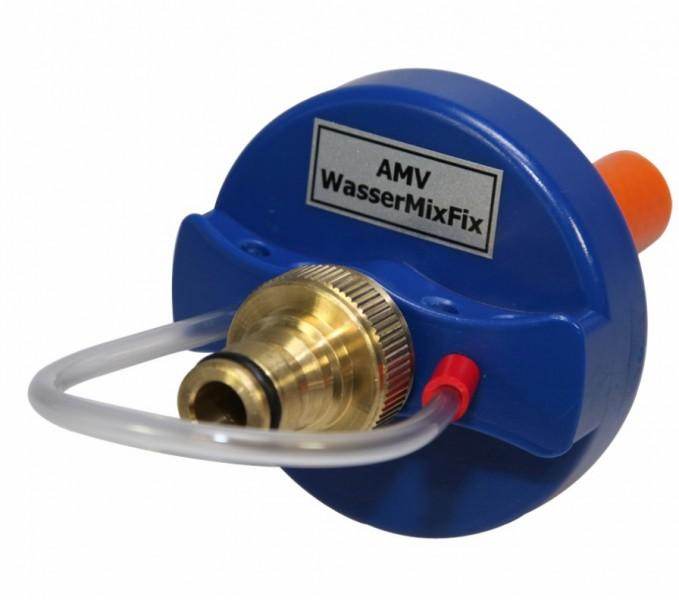 AMV-WasserMixFix