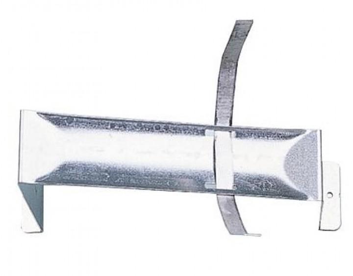 Truma Abgasrohrstütze AST Rohr für Heizungen