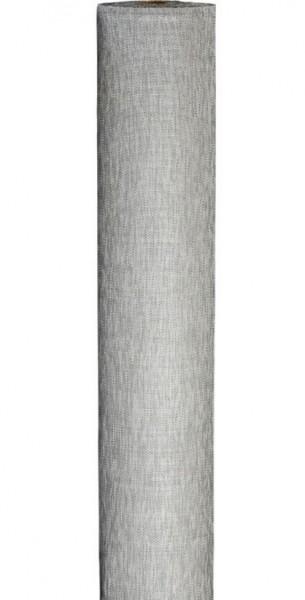 Isabella Zeltteppich Carpet 7 x 2,5 m Sol Premium