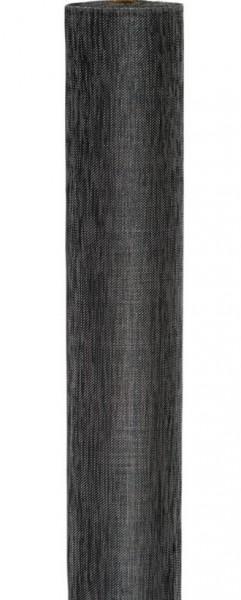 Isabella Zeltteppich Carpet 3 x 3 m Frigg Premium
