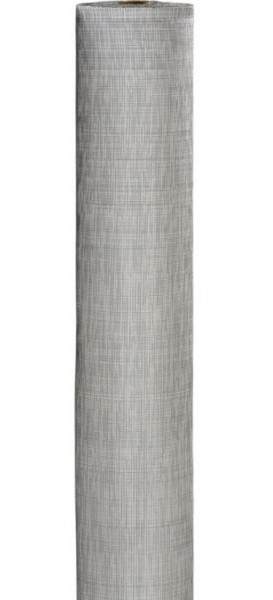 Isabella Carpet Zeltteppich Regular Freja 9 x 2,5 m