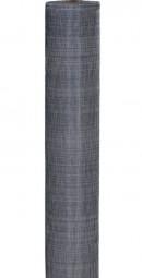 Isabella Carpet Zeltteppich Regular Idun 9 x 2,5 m
