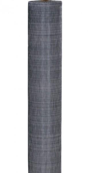 Isabella Carpet Zeltteppich Regular Idun 7 x 2,5 m
