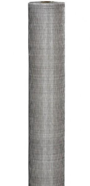 Isabella Carpet Zeltteppich Regular Trud 5 x 2,5 m