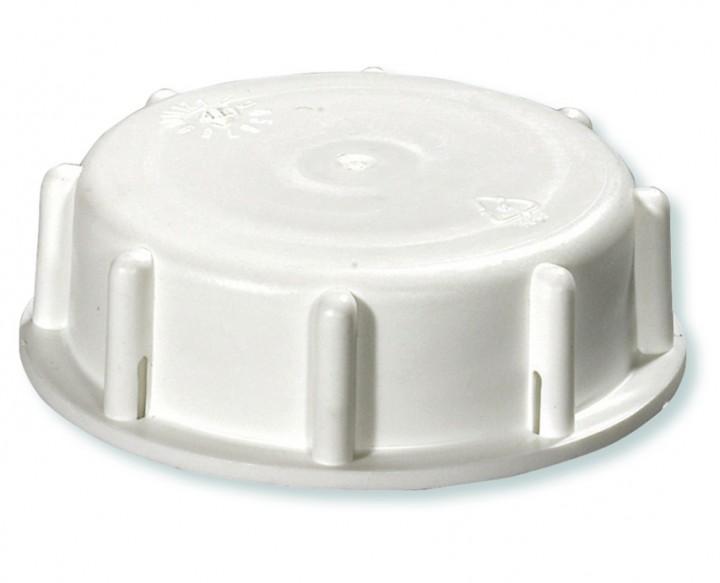 Verschluss für Frischwasser Kanister DIN 61