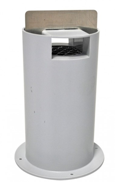 Bodenkamin AB für Trumatic E 4000