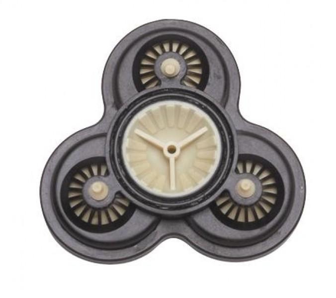 Ventilsatz für Shurflo-Pumpe