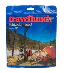 Travellunch Beef Stroganoff 10 Tüten x 125 g