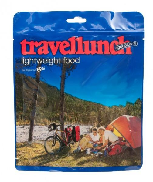 Travellunch Kartoffeltopf mit Rind 10 Tüten x 125 g
