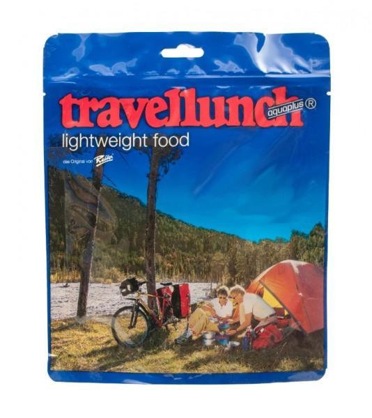Travellunch Nasi Goreng 10 Tüten x 125 g