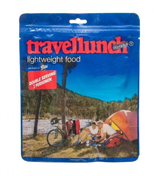 Travellunch Nasi Goreng 10 Tüten x 250 g