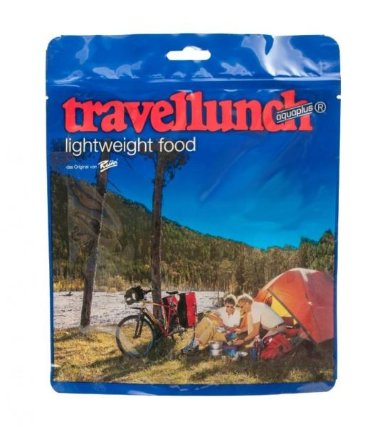 Travellunch Zigeunertopf 10 Tüten x 125 g