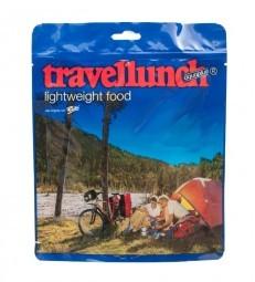 Travellunch 6 laktosefreie Gerichte 6 Tüten à 125 g