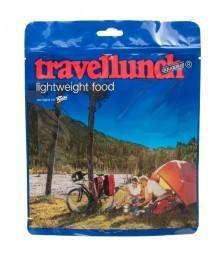 Travellunch 6 glutenfreie Gerichte 6 Tüten à 125 g