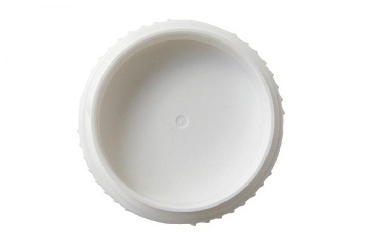 Nalgene 'Pillid' für Hals Ø 5,3 cm, weiß