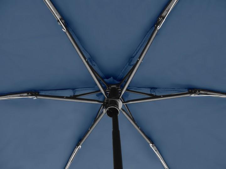 EuroSchirm 'Dainty' marineblau