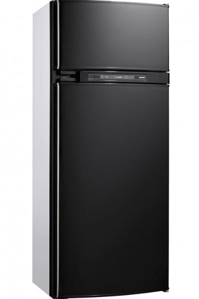 Thetford N3150 A Anschlag rechts Absorberkühlschrank