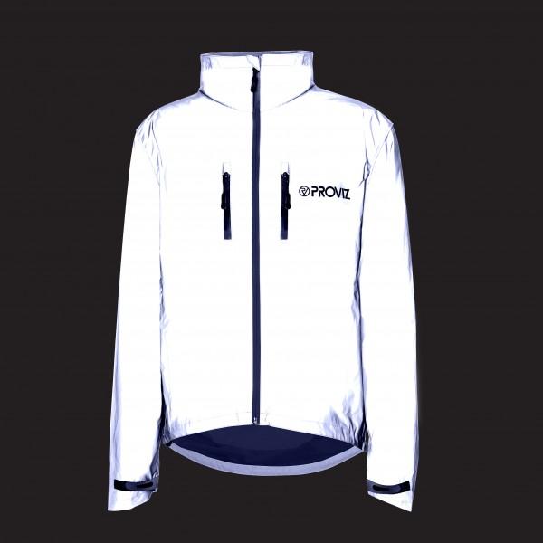 Proviz 'Reflect 360' Jacket, Damen XS