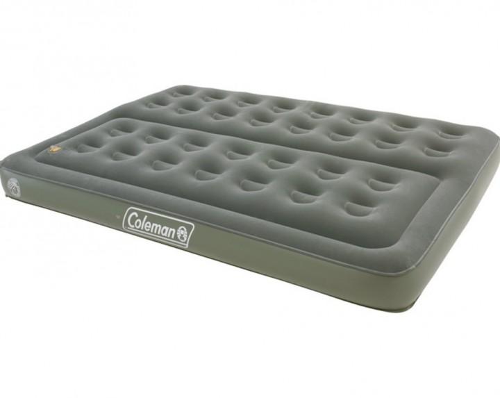 Coleman Comfort Bed 189 x 120 cm