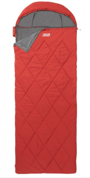 Deckenschlafsack Breckenridge Single 225 x 80 cm