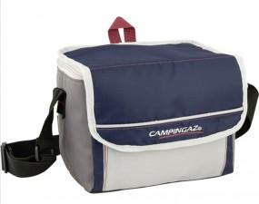 Campingaz Kühltasche Fold'N Cool 5 Classic