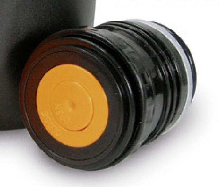 Esbit Stopfen für Thermoflasche mit Tastenverschluss