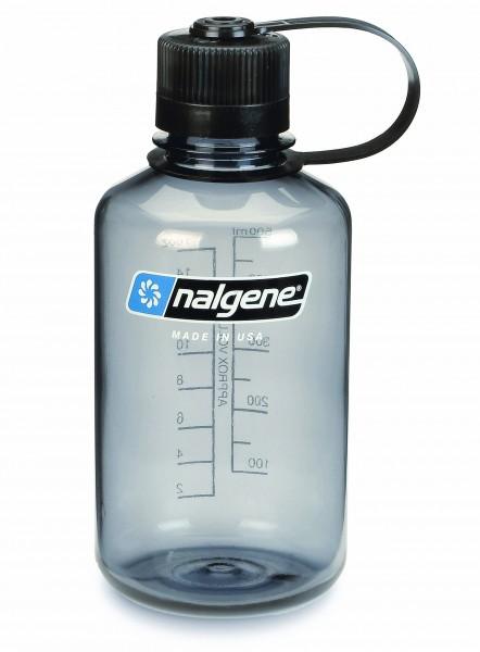 Nalgene 'Everyday' 0,5 L, grau