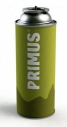 Primus Summer Gas Cassette 220 g