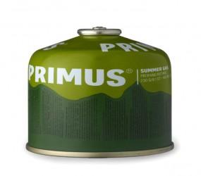 Primus Summer Gas Ventilkartusche 450 g