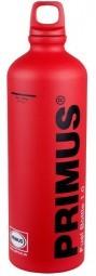 Primus Brennstoffflasche 1000 rot