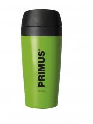 Primus Autobecher 'Commuter' 0,4 L, grün