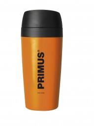 Primus Autobecher 'Commuter' 0,4 L, orange