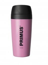 Primus Autobecher 'Commuter' 0,4 L, pink